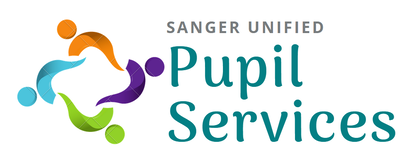 Pupil Services SEL